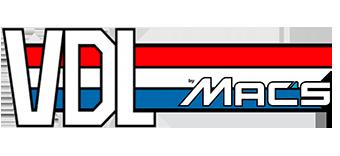 VDL- Mac's Trucks